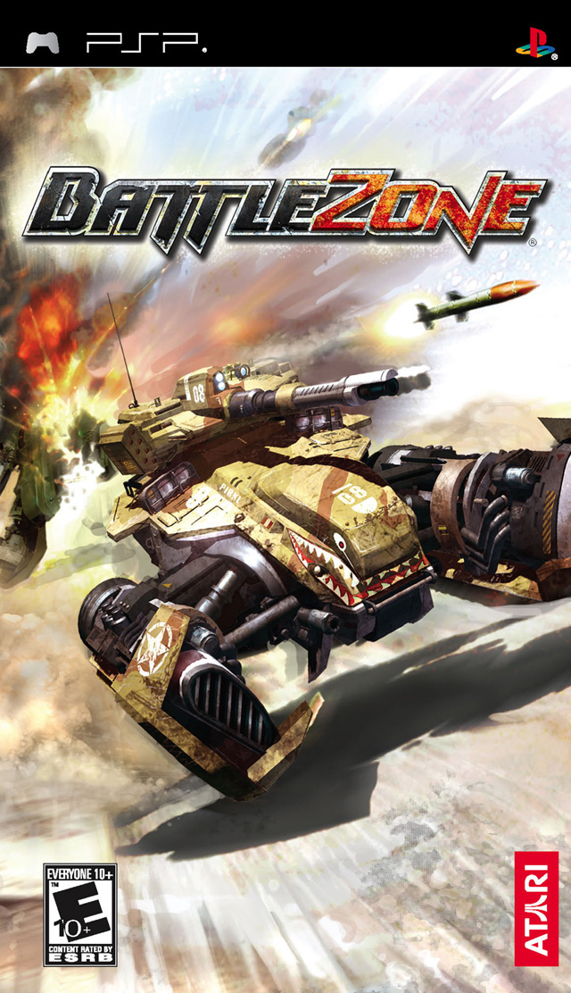 BattleZone_box